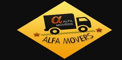 ALFA Movers LLC Dubai