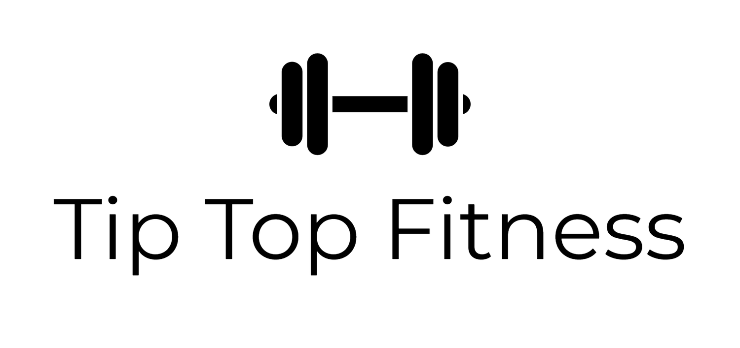 Tip Top Fitness