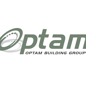 Optam Building Group