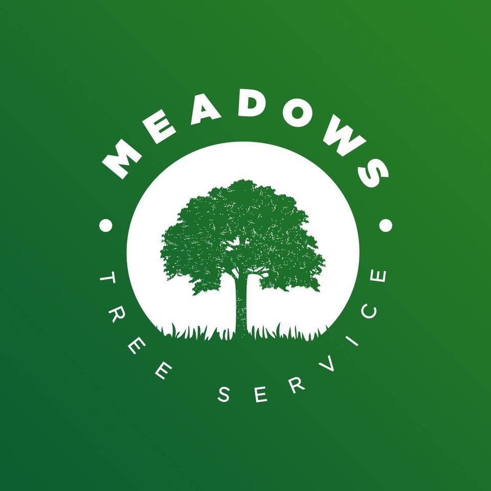 Meadows Tree Service