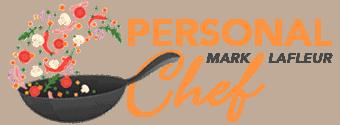 Miami Personal Chef Mark Lafleur