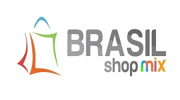 Brasil Shop Mix