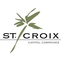 St. Croix Capital Advisors