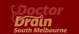 Doctor Drain South Melbourne