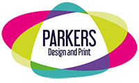Parkers Design and Print