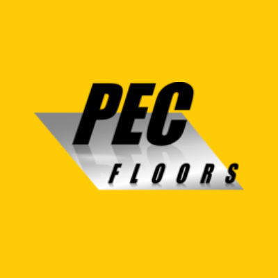 PEC FLOORS