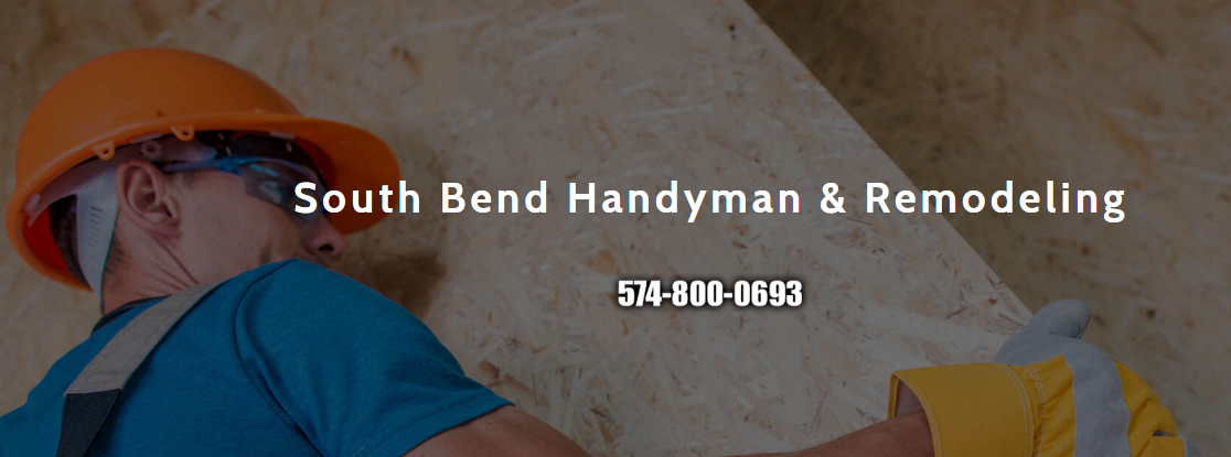 South Bend Handyman & Remodeling