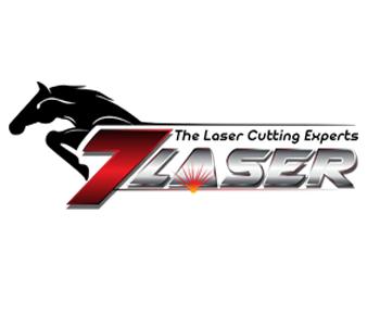 7 Laser