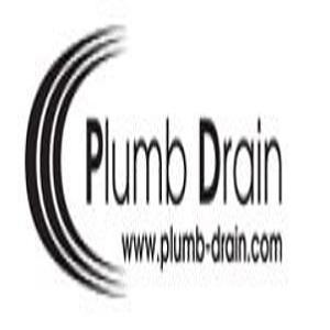 Plumb Drain