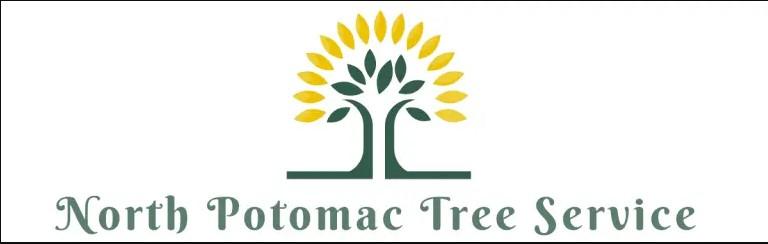 North Potomac Tree Service