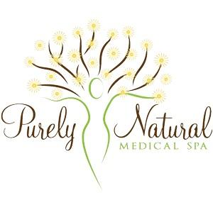 Purely Natural Medical Spa