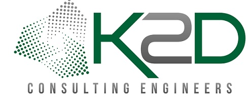 K2D Consulting MEP Engineers
