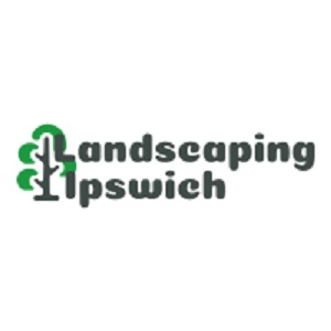 Landscaping Ipswich