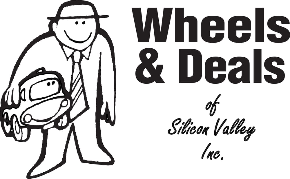 Wheels And Deals