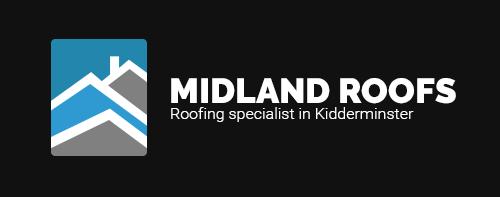 Midland Roofs LTD