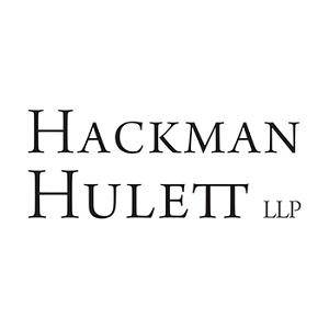 Hackman Hulett, LLP