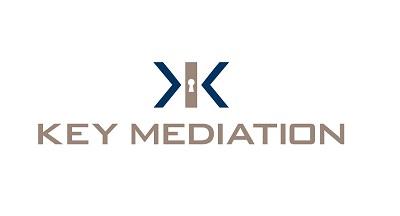 Key Mediation LLC