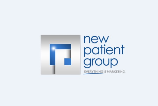 New Patient Group