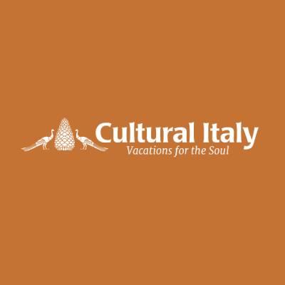 Cultural Italy