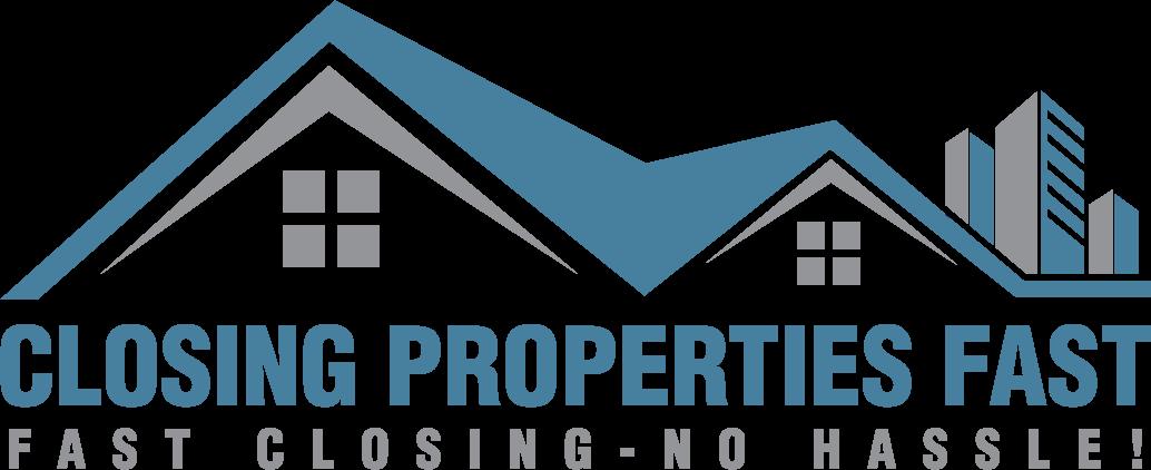 Closing Properties Fast