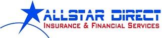 AllStar Direct Insurance & Financial Services