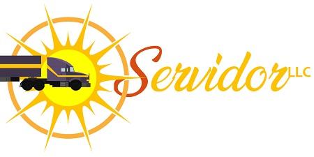 Servidor LLC