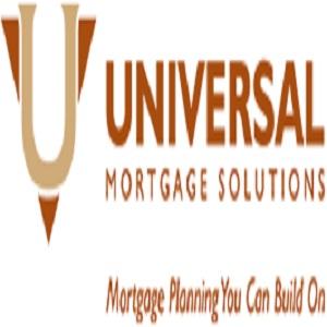 Universal Mortage Solutions