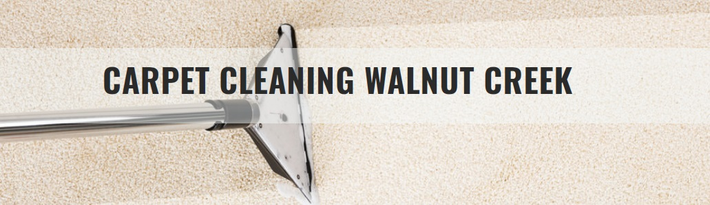 Carpet Cleaning WC