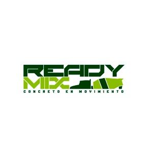 ReadyMix Concretos