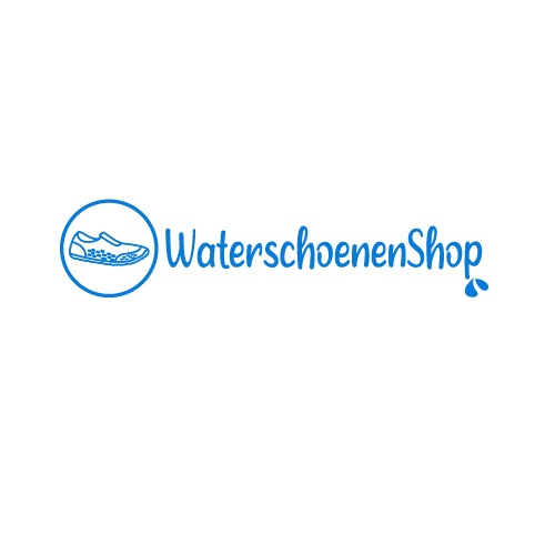 Waterschoenenshop