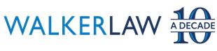 Walker Law Professional Corporation