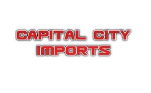 Capital City Imports