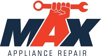 Max Appliance Repair London