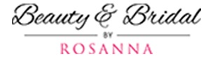 Beauty and Bridal by Rosanna