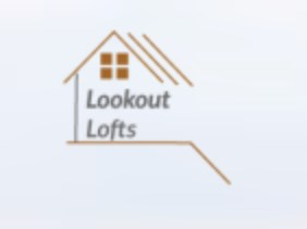 Lookout Lofts