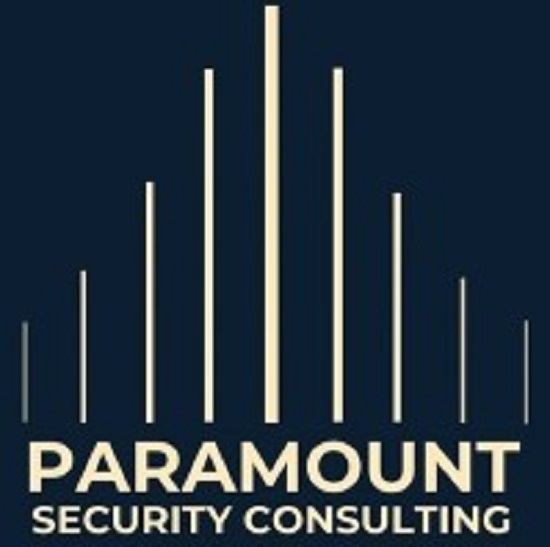 Paramount Security Consulting