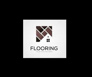 Copy Floorer Contractors