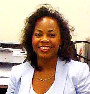 Maria A. Finley, Attorney At Law, LLC