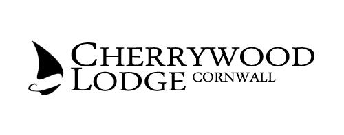 Cherrywood lodge B & B