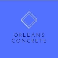 New Orleans Concrete Pros