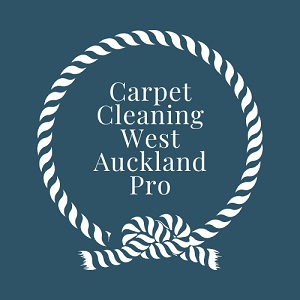 Carpet Cleaning West AUckland Pro