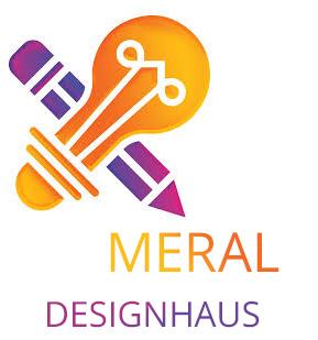 Graphic Design Companies-Affordable Web Design