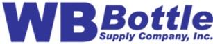 W B Bottle Supply Co Inc