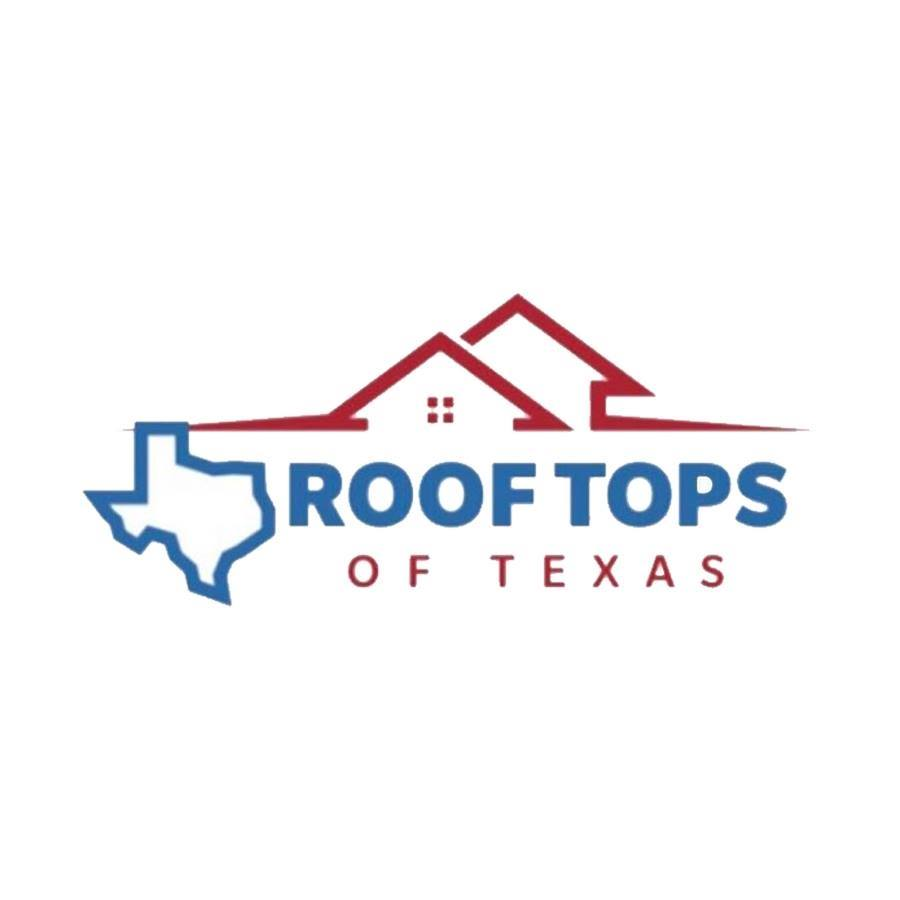 Roof Tops of Texas