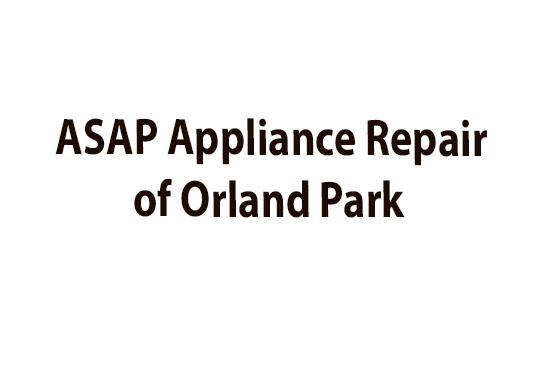 ASAP Appliance Repair of Orland Park