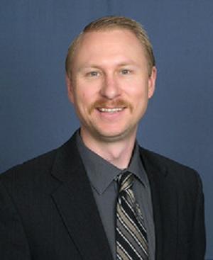 Jason Prather - State Farm Insurance Agent
