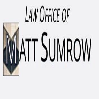 Law Office of Matt Sumrow