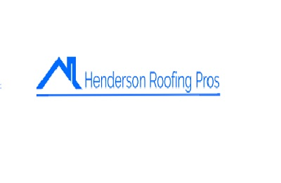 Henderson Roofing Pros