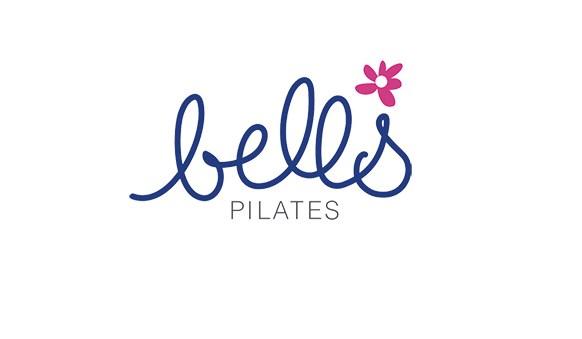 Bells Pilates