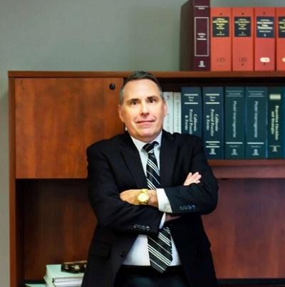 Bornstein & Bornstein Law Group